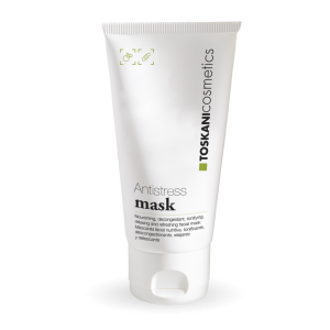 ANTISTRESS MASK copia