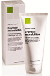 Anti - Cellulite Cream - Gel