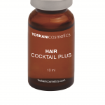 HairCOCKTAILPlus copia